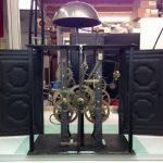 Vintage Clock Repair Toronto