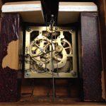 Clock Repair Toronto